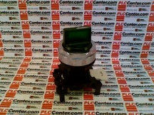 CUTLER HAMMER E22SL3