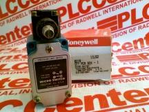 HONEYWELL 11LS2