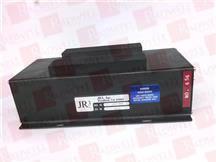 JR3 UFS-800