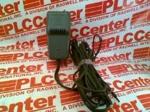 POLYCOM 2201-05100-001