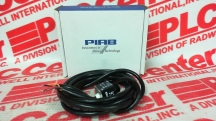 PIAB VACUUM PRODUCTS 0106204