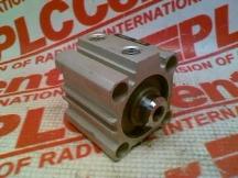 SMC 20-CDQ2B32-10D-F9BW