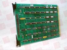 HONEYWELL 4DP7APXPM-155