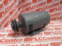 CENTURY ELECTRIC MOTORS P56P2T8C30