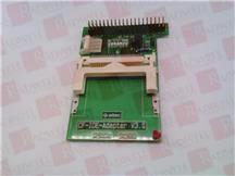 ALTEC B30AL2051
