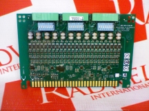 CMC INDUSTRIAL ELECTRONICS 11103A