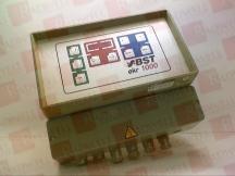 BST EKR1000-H305-01