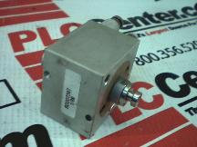 COMPACT AUTOMATION PRODUCTS S0007397