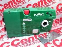 KMC CONTROLS BAC-7001