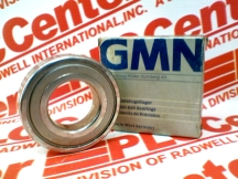 GMN BEARING 620892Z-T9HA5