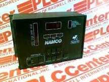 NAMCO CA410-90012