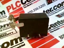 BEAU INTERCONNECT P3321-CCT-L