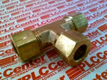 BRASS PRODUCTS DIVISION 164C-6