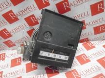 TAYLOR ELECTRONICS 444RG5225-82-104-23453A