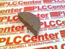 D&W FASTENER CO 00010FASTN0529