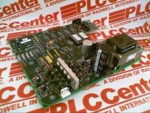 COLORMATRIX CM100SCG-833