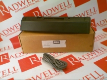 BEA POWER SUPPLIES DK-12