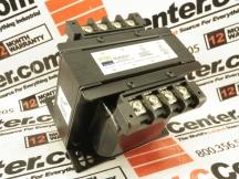 SOLA ELECTRIC E150JN