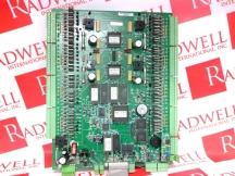 EDSTROM IND 6100-9605-010