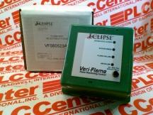 ECLIPSE 5605-23