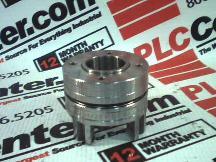 ROTEX GS-24/28-P50