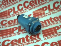 MARECHAL ELECTRIC SA 01-M8061