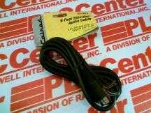 CALRAD 55-903