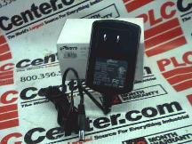 MICRO ELECTRONICS PSAD24