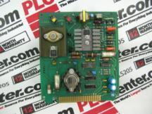 VIDEOJET TECHNOLOGIES INC 348065-G