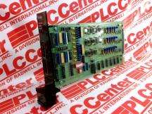 BAILEY CONTROLS NDSM-03