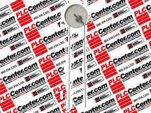 GE SENSING RL4005-5.0-110-12-PTF