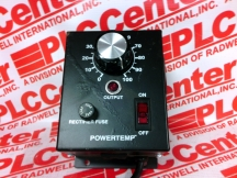 POWERTEMP PT1215