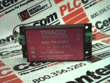 TRACO ELECTRIC TPM-15105-C