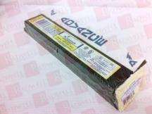 ADVANCE BALLAST REL-2P32-SC