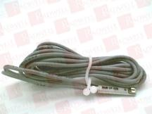 Univer Group Proximity Switch