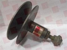SPEED SELECTOR 407-600