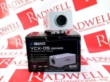 GANZ KK YCX-05