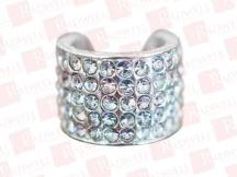 CHARMED CEG-0001-ICE