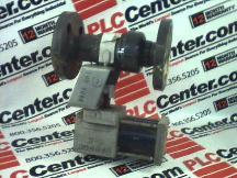 PENNWALT P151-PV-T