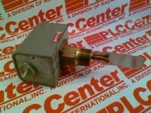 JOHNSON CONTROLS F40EA-1C