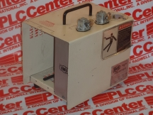 INTELLIGENT MOTION SYSTEMS 104303-2