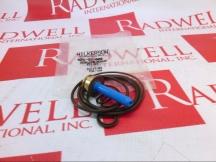 WILKERSON FILTERS N21-92-000