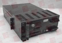 BAILEY CONTROLS IEPEP-03