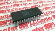 XICOR X28CC64P-15