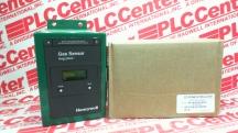 ELECTRO CORP EC-F9-NH3