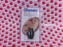 DREMEL 4486