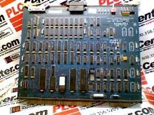 MEASUREX 053440-01