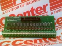 CMC RANDTRONICS 826685