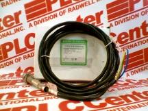 GE RCA CR215DB12SA4HB
