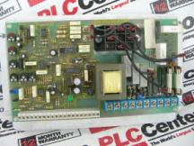 SCS STATIC CONTROL SYSTEMS 09112898
